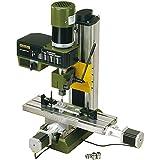 Proxxon Feinfräse FF 500 CNC, 24340