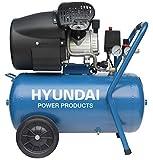 HYUNDAI Kompressor AC55803 (ohne Zubehör)