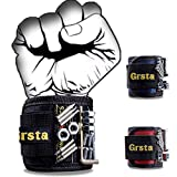 Grsta Magnetisches Armband - Personalisierte Geschenke für Männer, Frauen geschenk, DIY Gadget,...