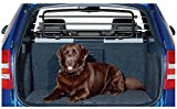Kleinmetall Roadmaster Deluxe geeignet für Hyundai Atos + Getz + i20 + ix20 + Tucson...