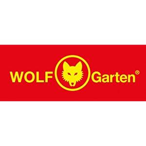 Wolf-garten Logo