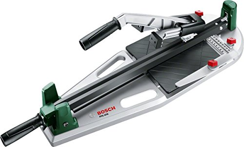 BOSCH HomeSeries PTC 470