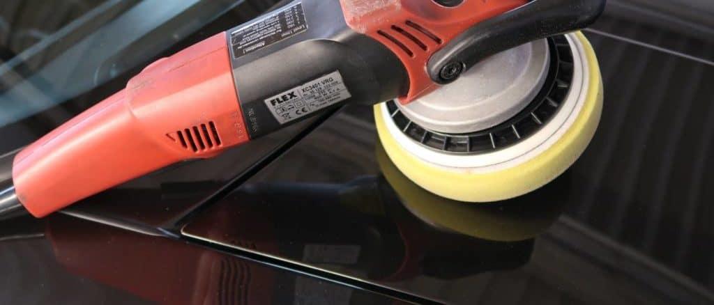 auto poliermaschine test die besten poliermaschinen. Black Bedroom Furniture Sets. Home Design Ideas