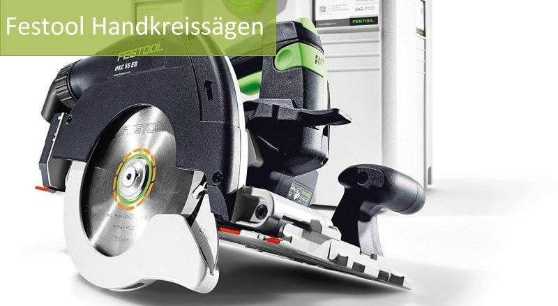 festool handkreiss ge die besten festool handkreiss gen. Black Bedroom Furniture Sets. Home Design Ideas