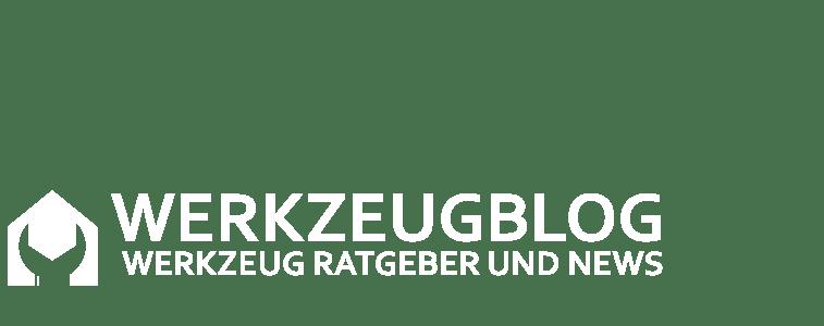 Werkzeugblog