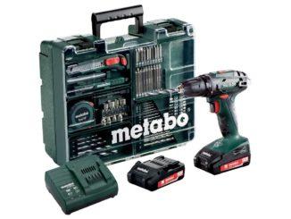 Metabo 602207880