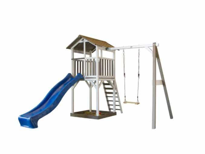 Spielturm Beach von Gartenhaus-GmbH
