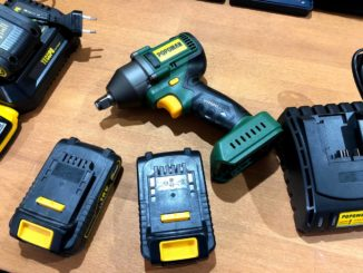 Teccpo jetzt Popoman – Namensänderung bei Werkzeughersteller