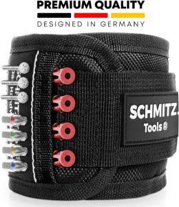 Schmitz Tools Magnetband